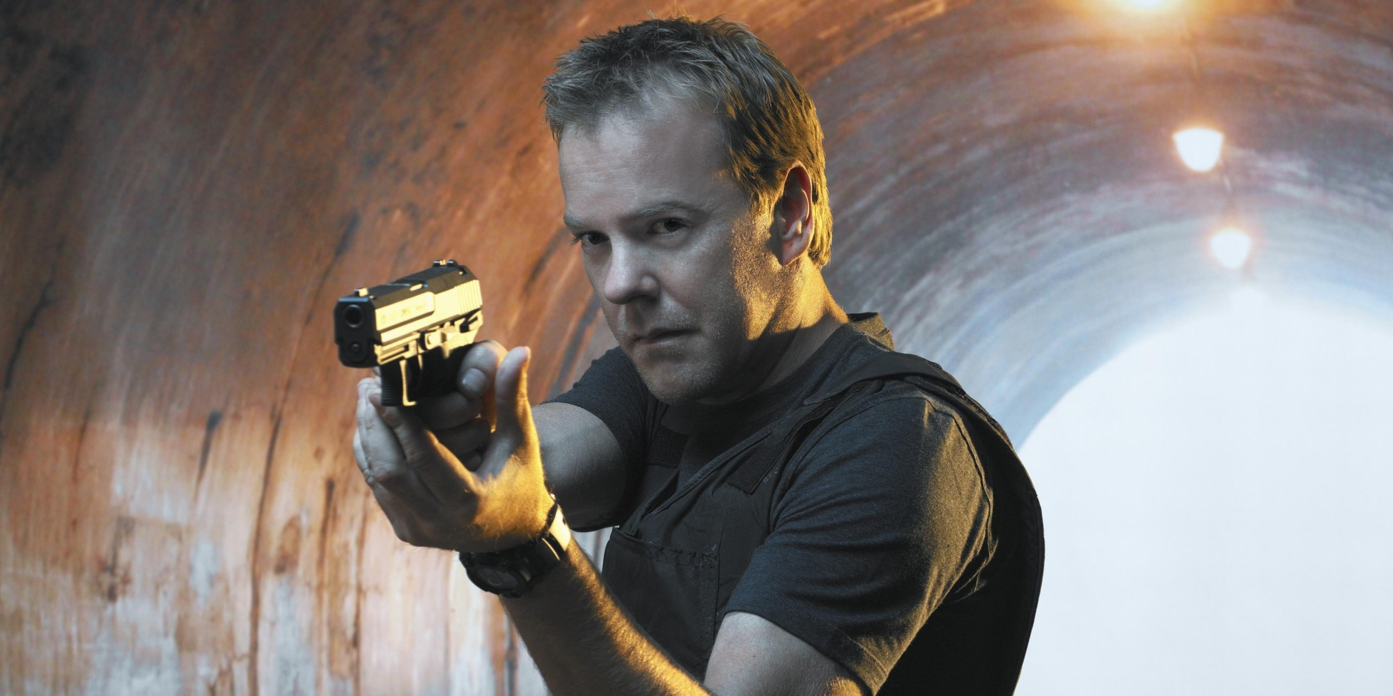 24 39 To Return With New Spin Off Series Without Jack Bauer
