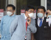 How MERS Patient Zero Inadvertently Sparked An Outbreak In South Korea