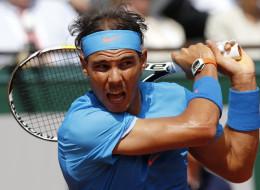 Djokovic-Nadal (et des autres quarts de finale)
