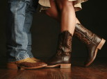 8 Perks Of Listening To Country Music Post-Divorce