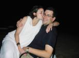 Sheryl Sandberg On Choosing Life And Finding Meaning 30 Days After Her Husband's Tragic Death