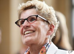 Ontario Liberals Raised $1.6 Million For Byelection They Lost