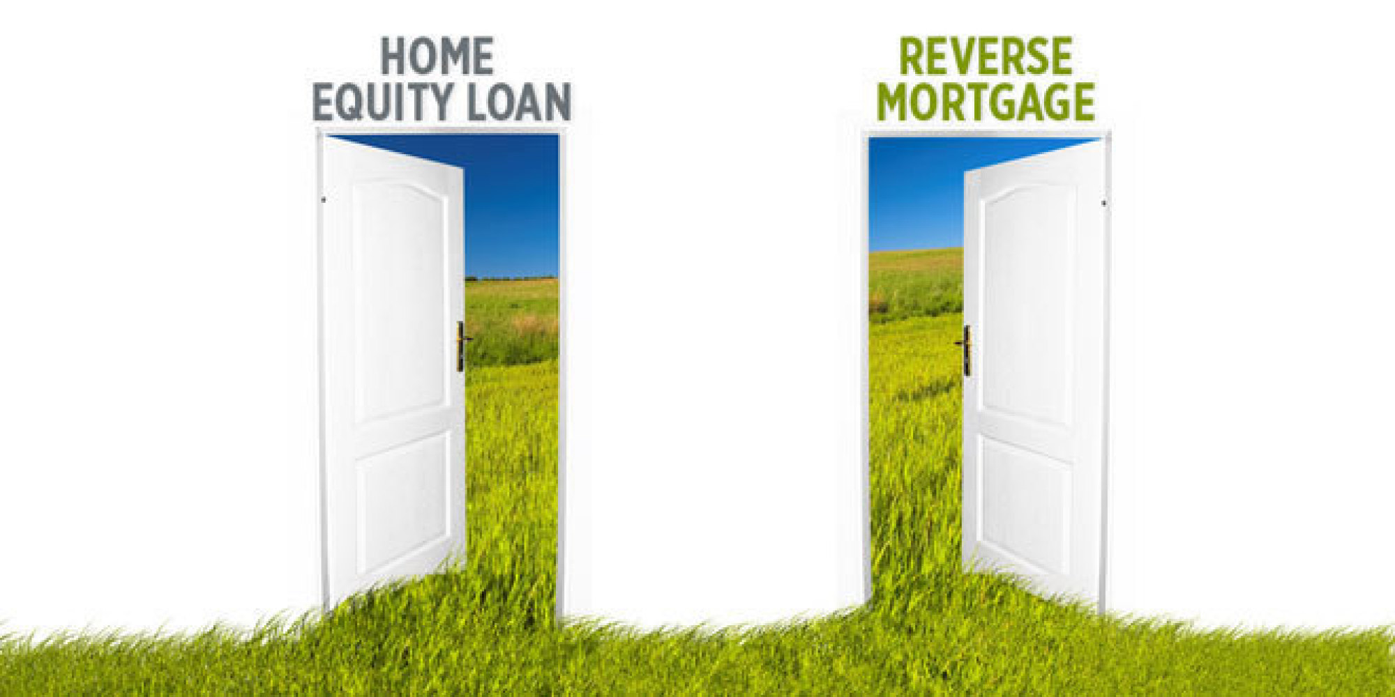 Home Equity Loan : Home equity loans loan japan