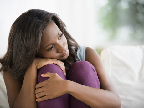 10 Things To Do When Someone You Know Has Experienced Pregnancy Loss