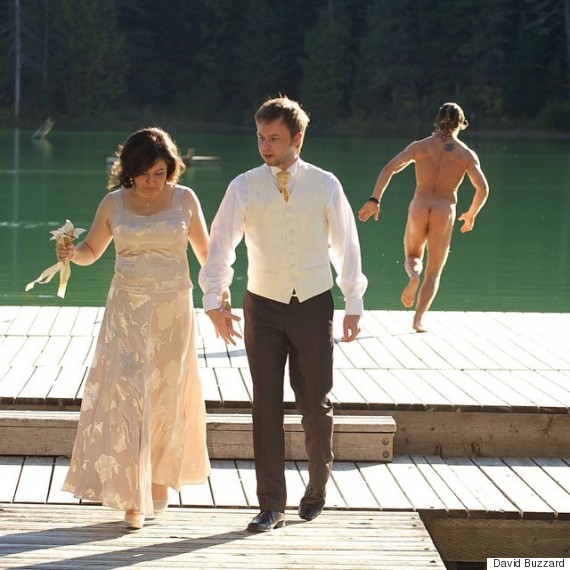 whistler wedding