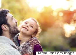 Shared-Parenting Movement Gaining Momentum in 2015