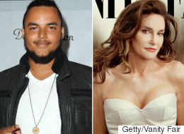 Tom Cruise's Son Attacks Caitlyn Jenner