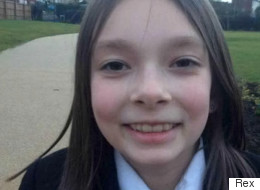 Police To Investigate Facebook Troll Who Claimed To Have Murdered Amber Peat