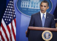 Social Security Cuts Offered By Obama In Debt Negotiations