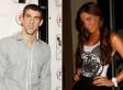 Ashley Finestone: Michael Phelps' Girlfriend? Secret 2-Year Relationship Reported