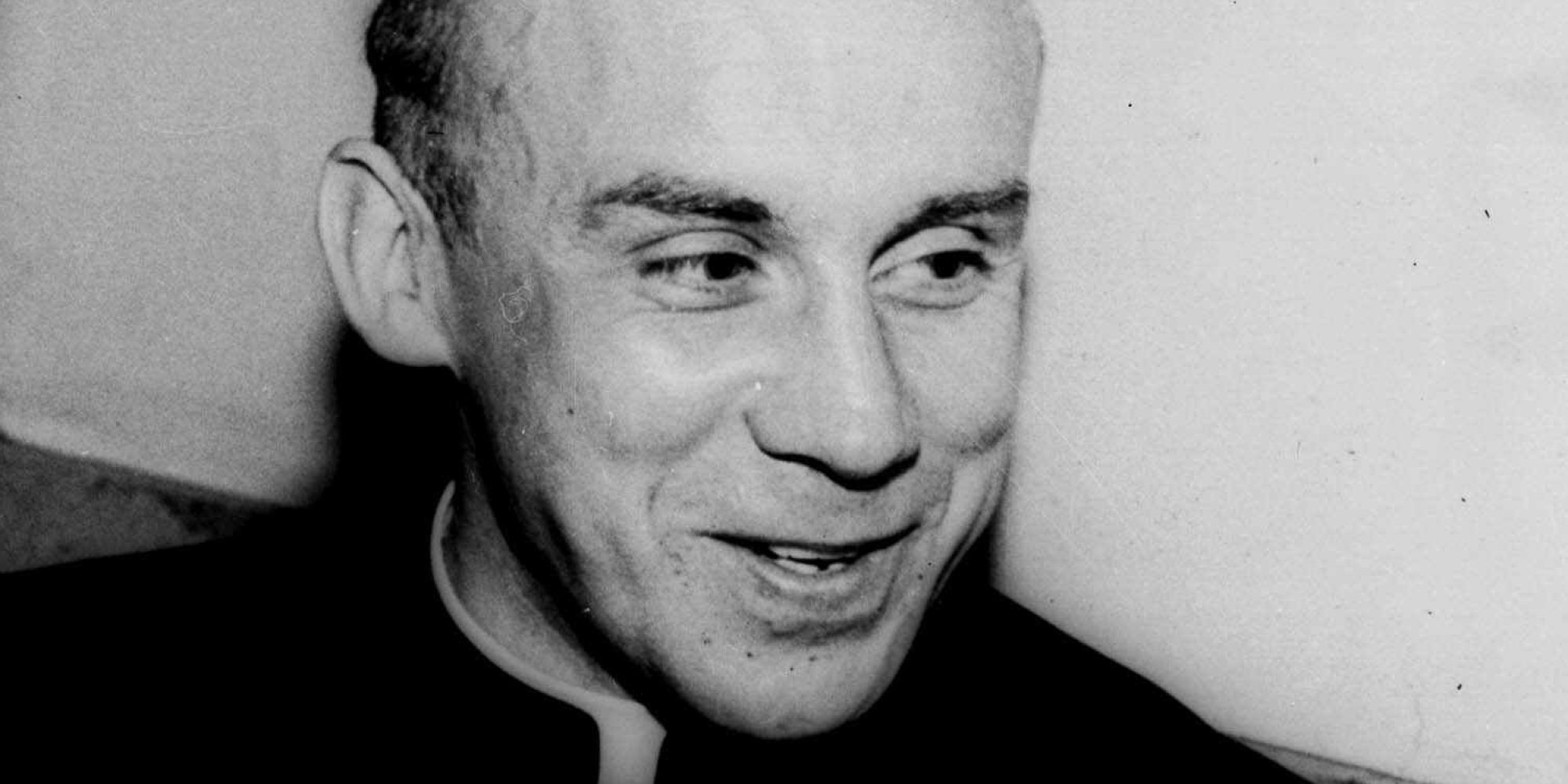 thomas merton s war and peace a Discover thomas merton quotes about peace share with friends create amazing picture quotes from thomas merton quotations.