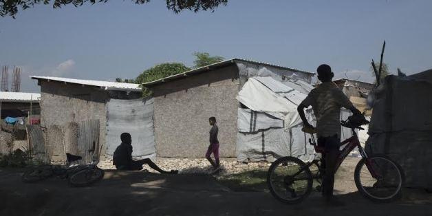 n-HAITI-HOUSING-628x314