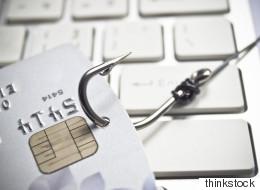 La Banque du Canada met en garde contre des courriels frauduleux