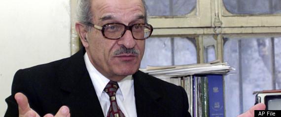 HAITHAM ALMALEH