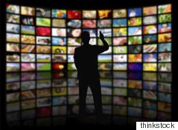 Freie Menschen brauchen freie Medien