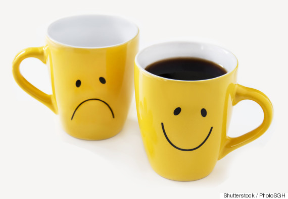 11 Things No One Tells You About Your Morning Cup Of Coffee