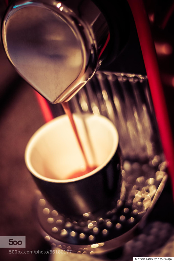 11 Things No One Tells You About Your Morning Cup Of Coffee | HuffPost