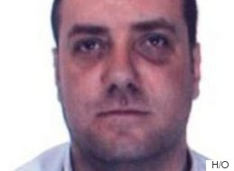 Mafioso Freed After Claiming He's Allergic To Jail