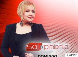 A tres años de su salida, Nancy Alvarez regresa a Univision