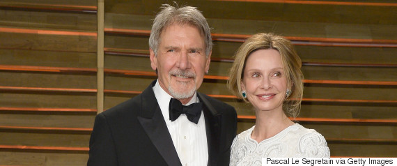 calista flockhart ford