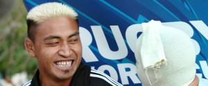 JERRY COLLINS MORT