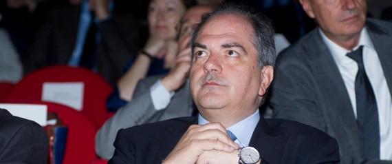 Mafia Capitale, Castiglione si difende: