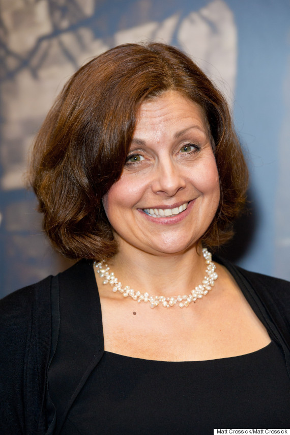 rebecca front pictures