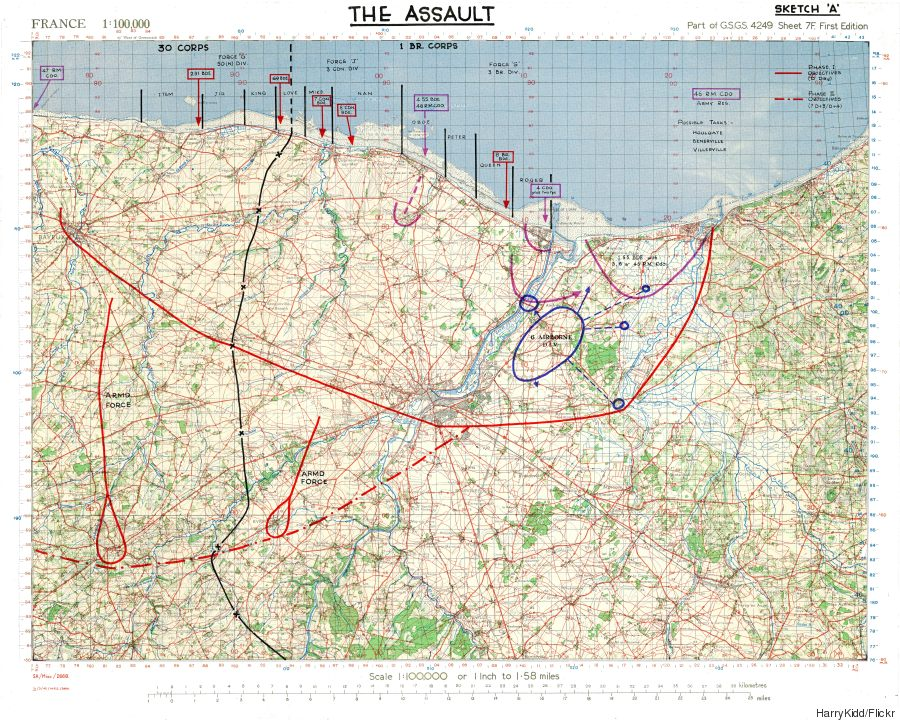 normandy invasion map with What Is D Day When Was D Day Questions N 7518034 on LocationPhotoDirectLink G187181 D1582549 I28937160 Battle of Normandy Tours Bayeux Calvados Basse Normandie Normandy together with Ekart England besides Eng Dk Historie17 additionally Juno Beach as well Watch.