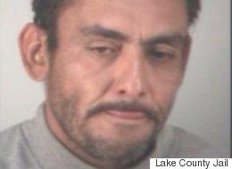 Florida Man Arrested After Ridiculous 911 Call