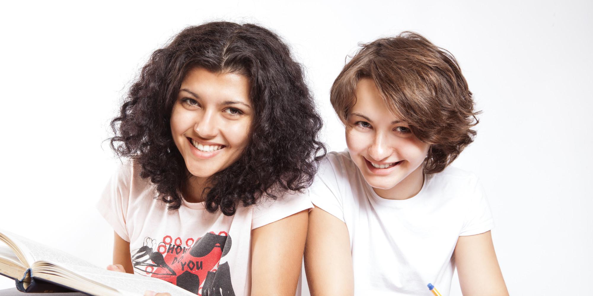 a summer checklist for incoming college freshmen huffpost
