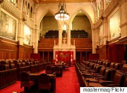 BLOG: Senators, Canadians Want You to Defeat Bill-C51