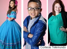 ¿Quién ganará 'La Voz Kids'?