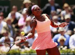 Le choc Djokovic-Murray reprend