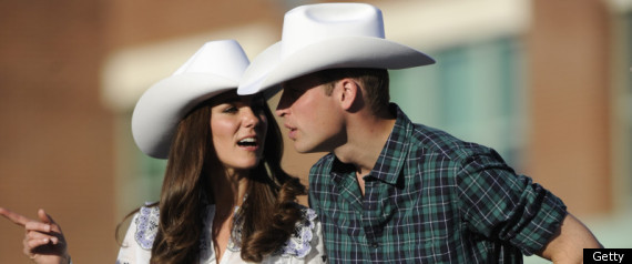 http://i.huffpost.com/gen/304089/thumbs/r-WILLIAM-KATE-CALGARY-large570.jpg