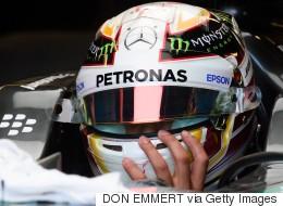 Rosberg et Hamilton sont aux antipodes lors de la 3e séance d'essais