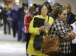 U.S. Adds 18,000 Jobs In June As Jobless Rate Climbs To 9.2 Percent