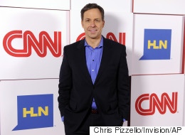 Jake Tapper Readies For Long-Overdue Sunday Show Role Amid 'Generational Shift'