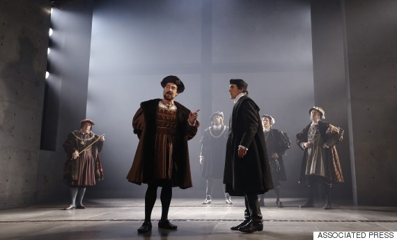 wolf hall nathaniel parker