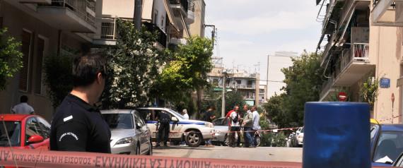 Ενεργό «πυρήνα» ποινικών και τρομοκρατών αναζητά η ΕΛ.ΑΣ. – Θέλει να προλάβει επίθεση