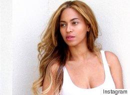 Beyoncé Criticised For 'Boring' Announcement