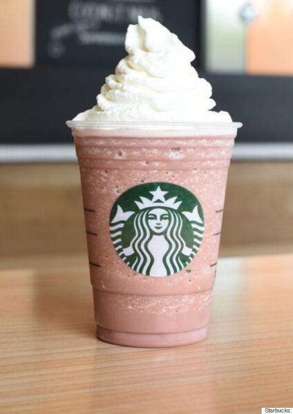 Red Velvet Cake Coffee Syrup