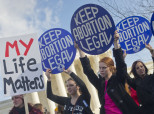 The Subculture Of Embattled Abortion Workers