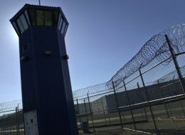 California Prisoners Join Hunger Strike to Protest Solitary Conditions