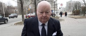 MIKE DUFFY
