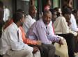 Black Communities Struggle With Mass Joblessness