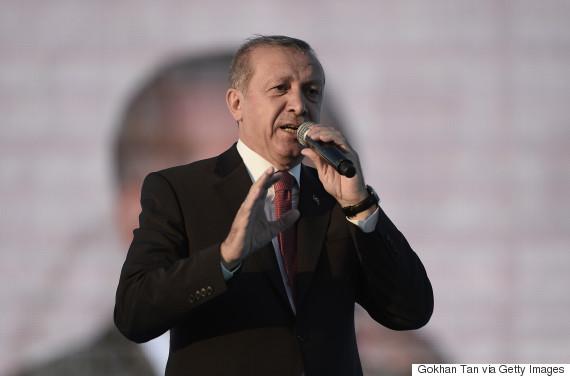 erdogan akp