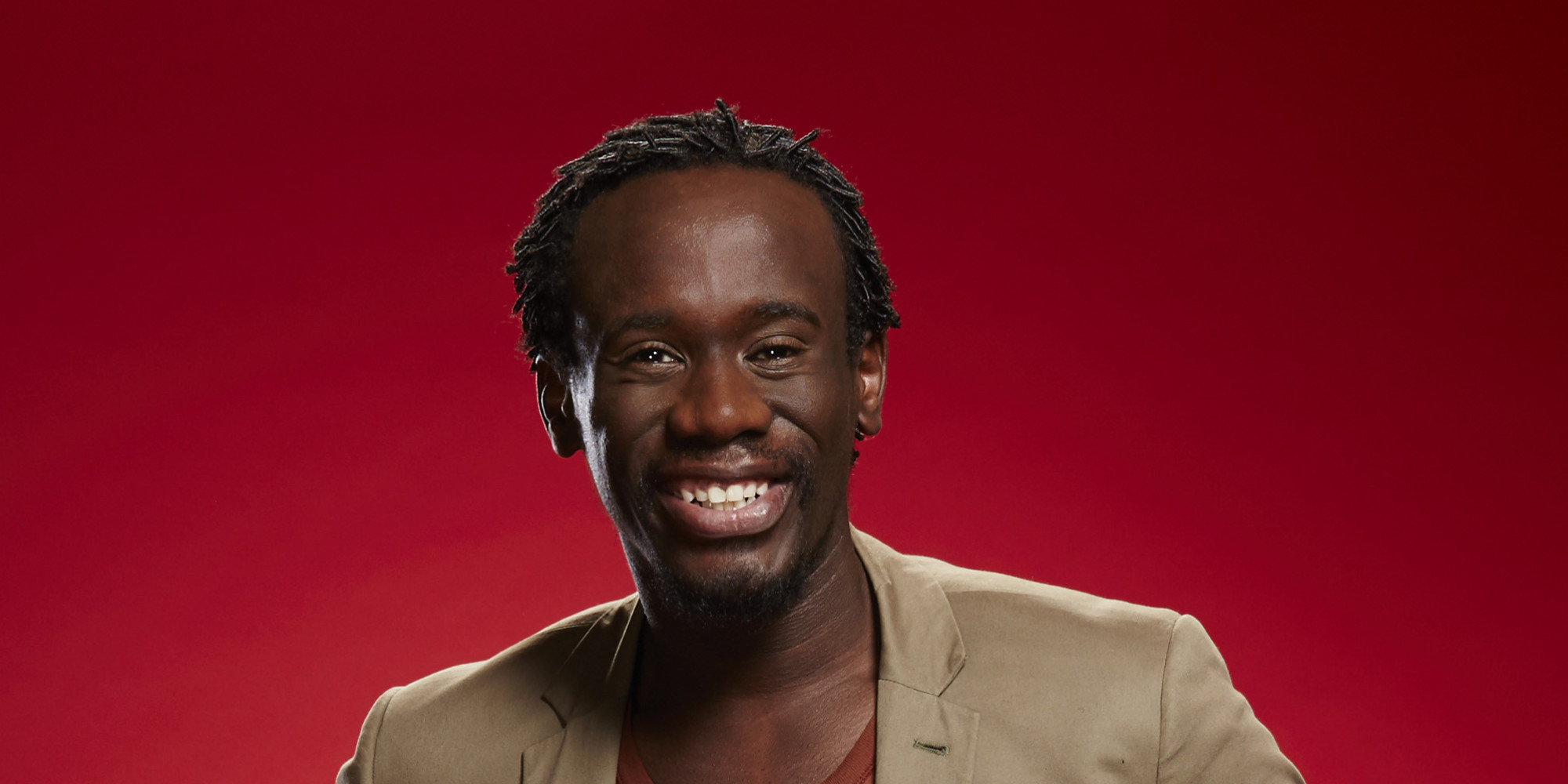 What is Anthony Riley known for?