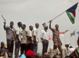 South Sudan Independence: United States Recognizes New Nation