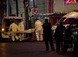 Zetas And Other Gang Fighting In Mexico Results In At Least 40 Deaths In 24-Hour Period