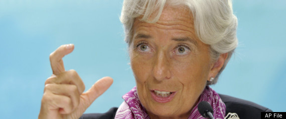 IMF BORROWING LIMIT